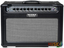 Mesa Boogie Royal Atlantic 2x12 Combo