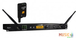 Line 6 RELAY G90