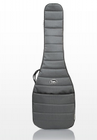 Bag & Music CASUAL Bass BM1047