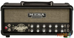 Mesa Boogie RECTO-VERB TWENTY FIVE HEAD