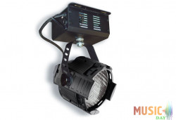 Work_ MULTIPAR MSR 575 BLACK