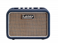 LANEY MINI-ST-LION