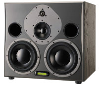 Dynaudio AIR25 Master A+D