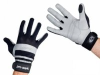 Pro Mark DGS Drum Gloves Small