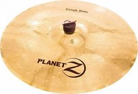 Zildjian PLANET Z 18' CRASH