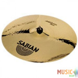 "Sabian 20"""" Stage Ride AAX"