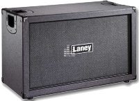 Laney GS212PE