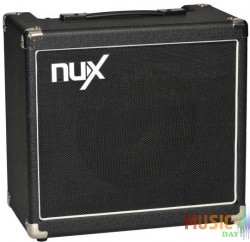 Nux Mighty-30X