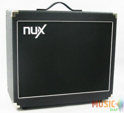 Nux Mighty-50X