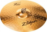 Zildjian 18' Z3 ROCK CRASH