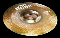 "Paiste 12"" Shred Bell Rude"