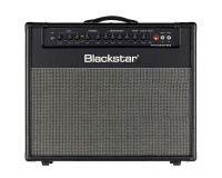 Blackstar HT CLUB 40 (MkII)