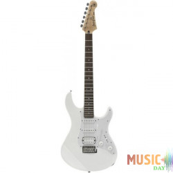Yamaha Pacifica-012 WH