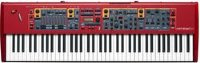 Clavia Nord Stage 2 EX HP76