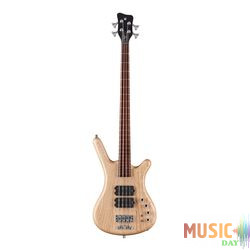 Warwick CORVETTE $$ Natural Satin