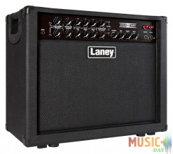 Laney IRT30-112