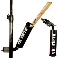VIC_FIRTH CADDY