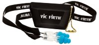 VIC_FIRTH VICEARPLUGR
