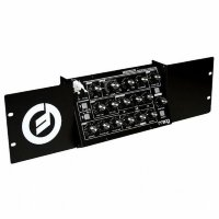 Moog Minitaur Rack Mount Kit