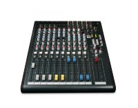 Allen&Heath XB2 14