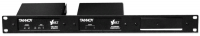 Tannoy Vnet™ Interface Rack mount