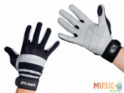 Pro Mark DGXL Drum Gloves Extra Large